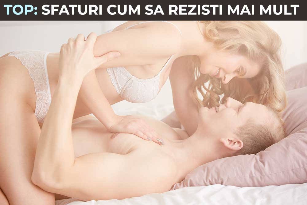 actul sexual a redus erecția