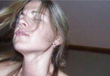 orgasm-femeie