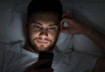 10-efecte-pe-care-pornografia-le-are-asupra-ta