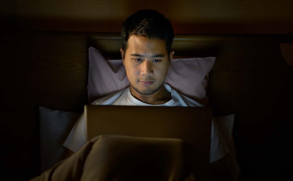 efectele-filmelor-porno-si-cum-te-afecteaza-dependenta-de-pornografie