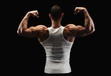 3 metode de crestere a VIRILITATII la barbati