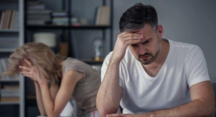 ejacularea-precoce-informatii-si-tratament