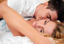pozitii-sexuale-in-functie-de-zodie